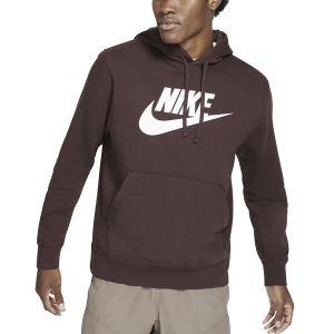 Nike Sportswear Club Fleece Men's Graphic Hoodie BV2973-263