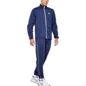 Nike Sportswear Men's Tracksuit BV3034-410