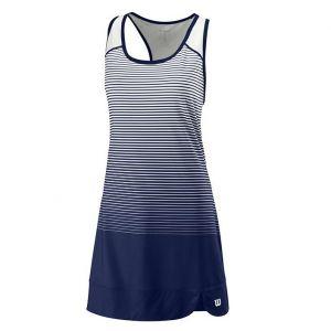 Wilson Team Match Women's Tennis Dress WRA781703