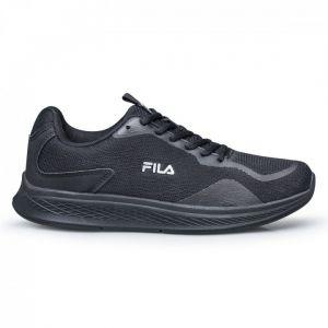 Fila Memory Conch 2 Men's Running Shoes 1AF13029-001