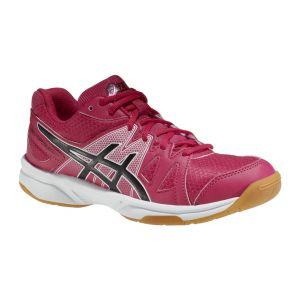 Asics Gel Upcourt GS Junior Sports Shoes C413N-1990