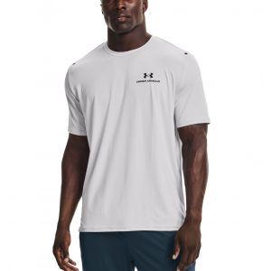 Under Armour Rush Energy SS Men's T-Shirt 1366138-014