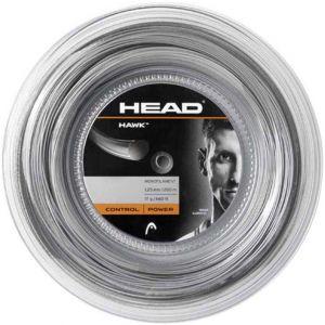 Head Hawk Tennis String (200m) 281113-GR
