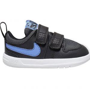 Nike Pico 5 Glitter Toddler Sport Shoes CQ0115-041