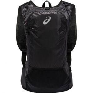 Asics Lightweight Running Backpack 2.0 3013A575-001