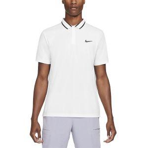 NikeCourt Dri-FIT Victory Men's Tennis Polo CW6848-100
