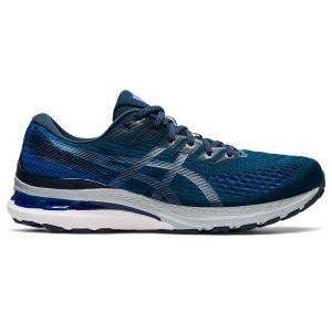 Asics Gel-Kayano 28 Men's Running Shoes 1011B189-400