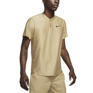 NikeCourt Dri-FIT Advantage Men's Tennis Polo CV2499-297