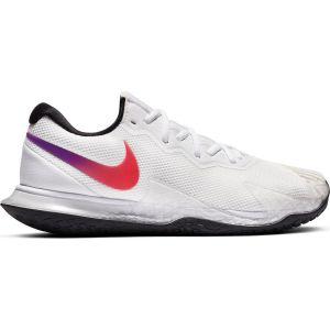 Nike Air Zoom Vapor Cage 4 Men's Tennis Shoes CD0424-103