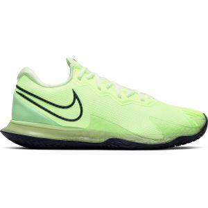 Nike Air Zoom Vapor Cage 4 HC Men's Tennis Shoes CD0424-302