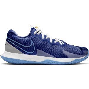 Nike Air Zoom Vapor Cage 4 Men's Tennis Shoes CD0424-400