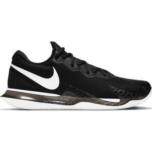 Nike Air Zoom Vapor Cage 4 Clay Men's Tennis Shoes CD0425-005