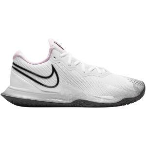 Nike Air Zoom Vapor Cage 4 HC Women's Tennis Shoes CD0431-100