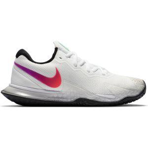 Nike Air Zoom Vapor Cage 4 HC Women's Tennis Shoes CD0431-112