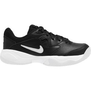 NikeCourt Lite 2 Junior Tennis Shoes CD0440-004