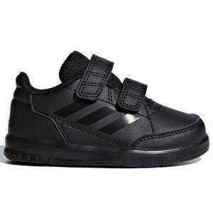 adidas Altasport CF Toddler Sport Shoes (TD) D96847