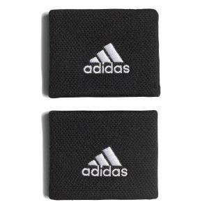 adidas Tennis Wristbands Small x 2 CF6280
