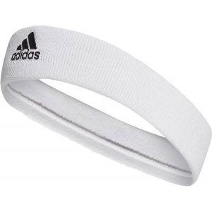 adidas Tennis Headband Youth CF6925-youth