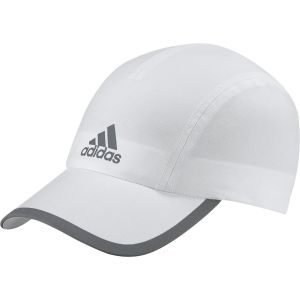 adidas Climalite Youth Running Cap CF9629-Y