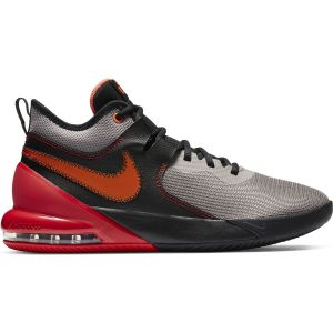 Nike Air Max Impact Basketball Shoes CI1396-007