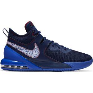 Nike Air Max Impact Basketball Shoes CI1396-400