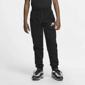 Nike Sportswear Boy's Club Fleece Pants