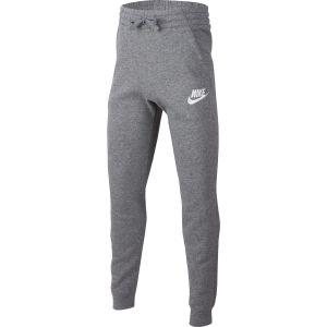 Nike Sportswear Boy's Club Fleece Pants CI2911-091