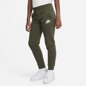 Nike Sportswear Boy's Club Fleece Pants CI2911-325