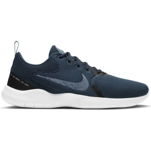 Nike Flex Experience Run 10 Men's Running Shoes CI9960-400