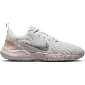 Nike Flex Experience Run 10 Women's Running Shoes CI9964-003