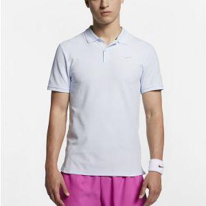 Nike Advantage Essential Men's Polo