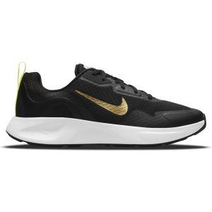 Nike Wearallday Women's Running Shoes CJ1677-010
