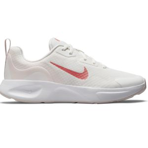 Nike Wearallday Women's Shoes CJ1677-105