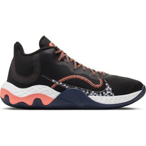 Nike Renew Elevate Basketball Shoes CK2669-006