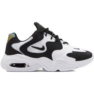 Nike Air Max 2X Women's Shoes CK2947-100