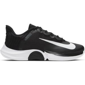 NikeCourt Air Zoom GP Turbo Men's Tennis Shoes HC CK7513-004