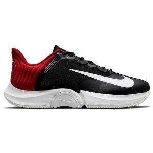 NikeCourt Air Zoom GP Turbo Men's Hard Court Tennis Shoes CK7513-005