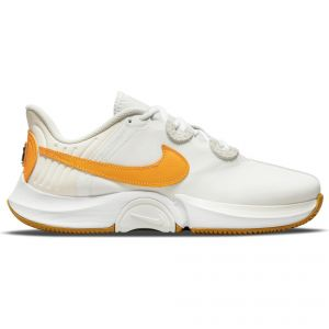 NikeCourt Air Zoom GP Turbo Men's Tennis Shoes HC CK7513-155