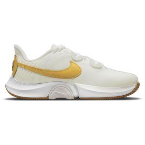 NikeCourt Air Zoom GP Turbo Women's Tennis Shoes HC CK7580-155