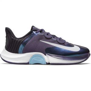 NikeCourt Air Zoom GP Turbo Women's Tennis Shoes HC CK7580-524