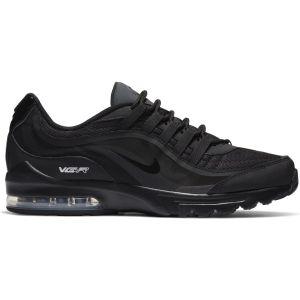 Nike Air Max VG-R Men's Shoes CK7583-001