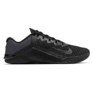 Nike Metcon 6 Men's Training Shoes CK9388-011