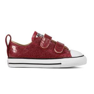 Converse Chuck Taylor All Star 2V TD Shoes 761954C