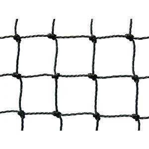Tennis Court Fence Net cetf