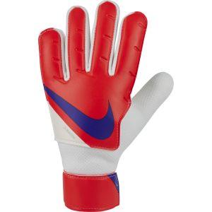 Nike Jr. Goalkeeper Match Big Kids' Soccer Gloves CQ7795-635
