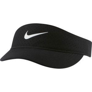 NikeCourt Advantage Tennis Visor  CQ9334-010