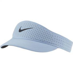 NikeCourt Advantage Tennis Visor CQ9334-468