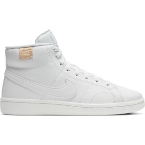 Nike Court Royale 2 Mid Women's Shoes CT1725-100