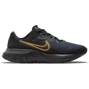Nike Renew Run 2 Men's Road Running Shoes CU3504-010