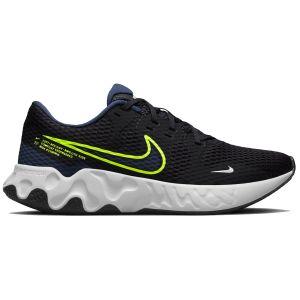 Nike Renew Ride 2 Men's Running Shoes CU3507-001